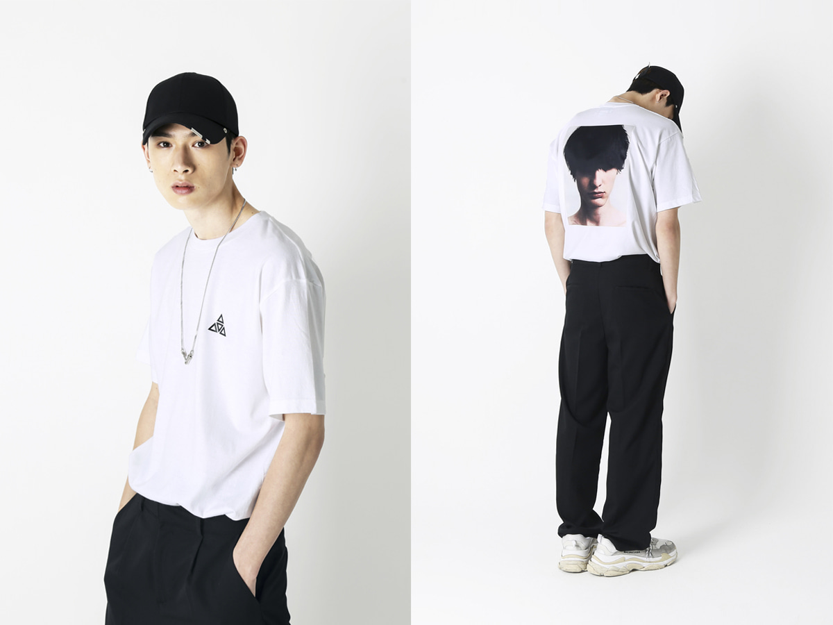 part. lookbook